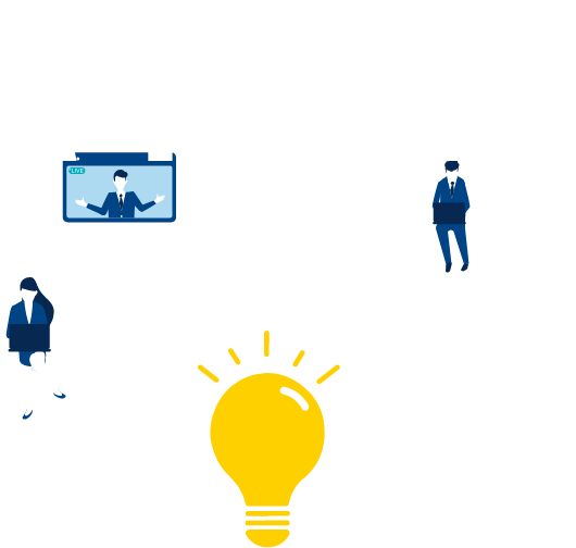 AICHI TETEWORK